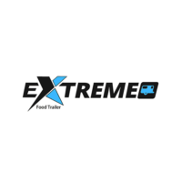 extreme food trailor